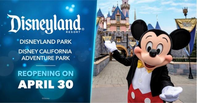 Fermeture des Parcs Disney du monde pendant la COVID-19 (Californie et Typhoon Lagoon fermés) - Page 28 Ewstug11