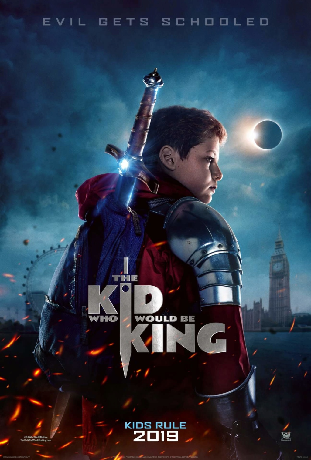 [20th] Alex, le Destin d'un Roi (2019) Fb_img10