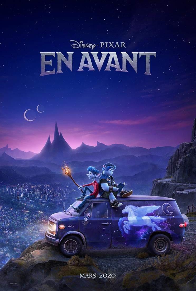En Avant [Pixar - 2020] - Page 2 Fb_img18