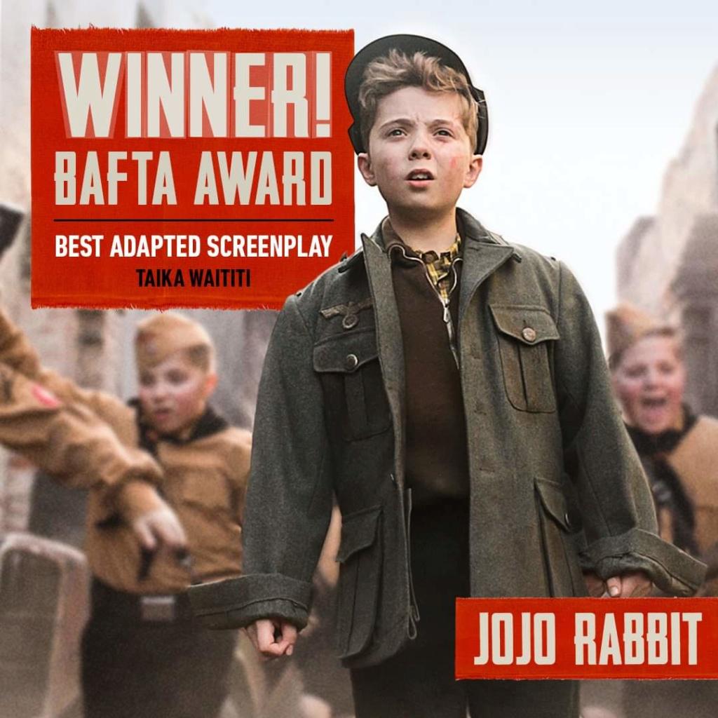 Jojo Rabbit [Searchlight - 2019] Fb_img25