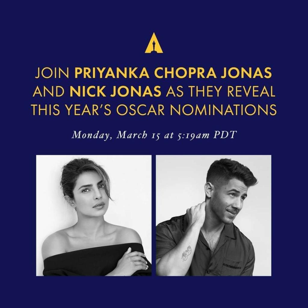 The Oscars [ABC Entertainment] - Page 31 Fb_img27