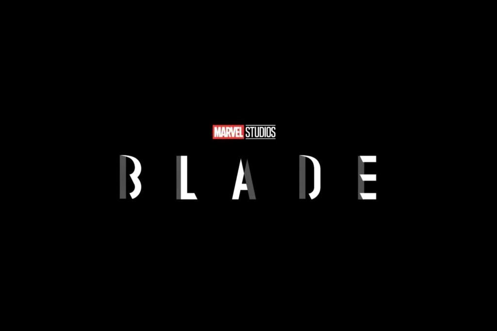 Blade, the Vampire Slayer [Marvel - 202?] Marvel10