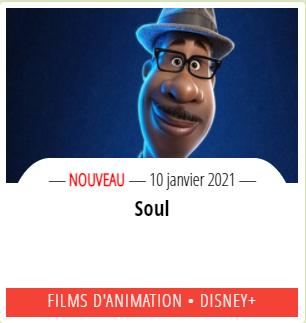 Soul [Pixar - 2020] - Page 9 Soul10