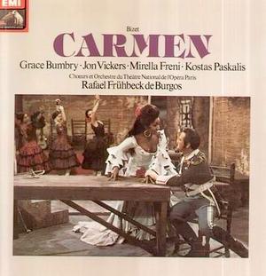 Carmen de Bizet - Page 8 Bizet-10
