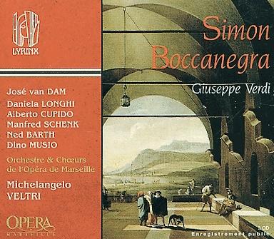 José Van Dam - Page 3 Boccan10