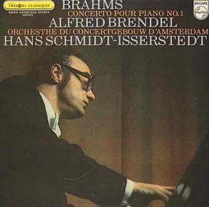 Les concertos pour Piano de Brahms - Page 7 Brende10