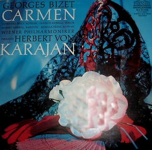 Carmen de Bizet - Page 8 Carmen11