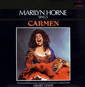 Carmen de Bizet - Page 8 Carmen13