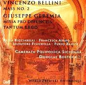 Salvatore Fisichella Cd420-10