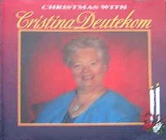 Préparons Noël : récitals de Noël et cadeaux inavouables Cristi17