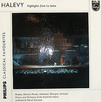 Halévy Opéras Juivep10