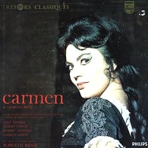 Carmen de Bizet - Page 8 Rhodes10