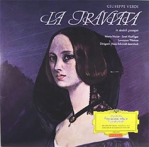 Enregistrements rares ou exotiques et/ou jamais édités en CD Travia10