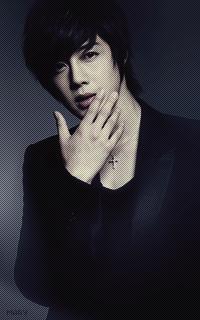 Son Seung Ho Zwau0n10