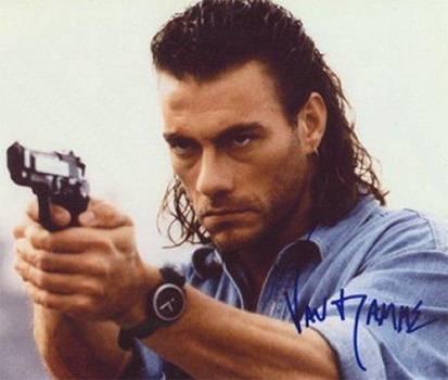 Van Damme Jean_c10