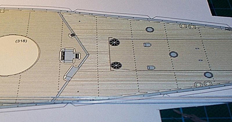 Schwerer Kreuzer Prinz Eugen Kartonmodell Wasserlinie 1:250 vom CFM Verlag - Seite 2 Prinz_27