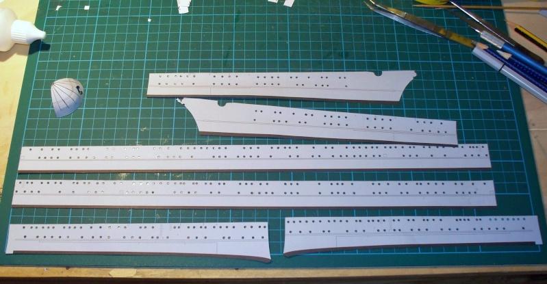 Schwerer Kreuzer Prinz Eugen Kartonmodell Wasserlinie 1:250 vom CFM Verlag - Seite 2 Prinz_36