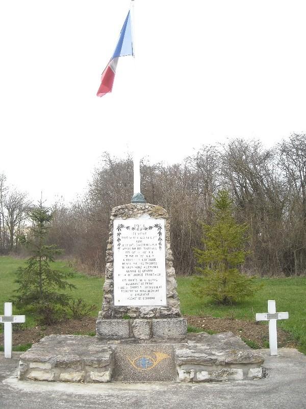 Monument_25° & 29° BCP_ Lavaux10