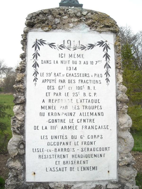 Monument_25° & 29° BCP_ Lavaux11
