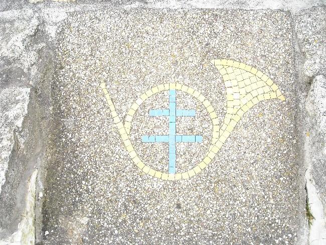 Monument_25° & 29° BCP_ Lavaux12