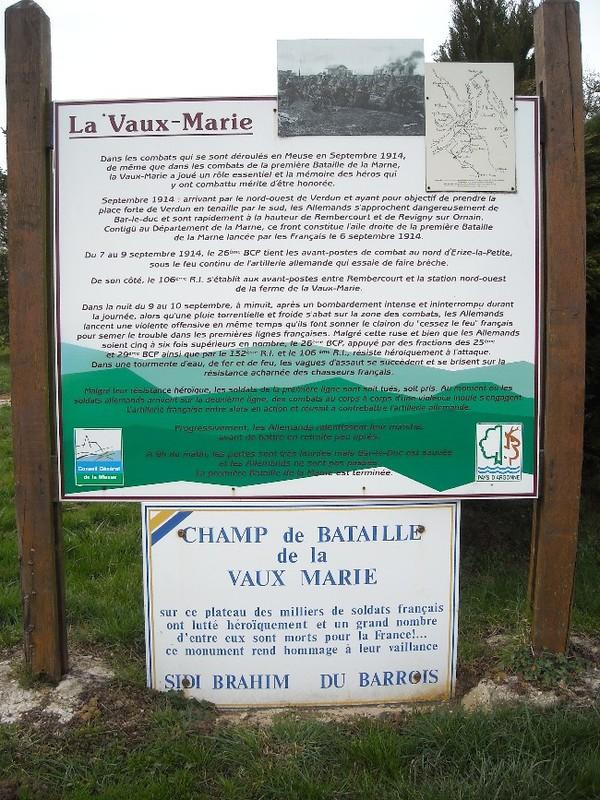 Monument_25° & 29° BCP_ Lavaux15