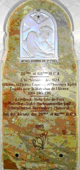 Monument_Capitaine 68° BCA_ Sonder10