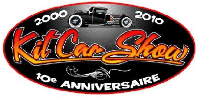 Kit Car Show Chanteloup 2010 Sans_t10
