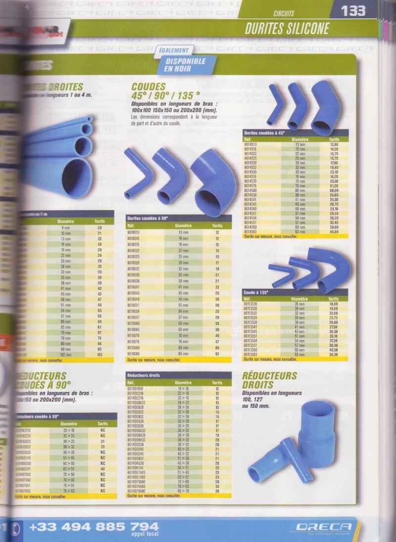 Restauration 1000 Vx japauto - Page 2 Pieces18