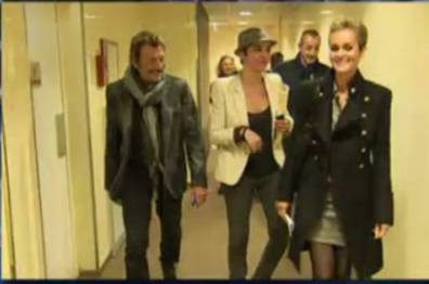 TF1 CE SOIR Screen50