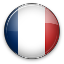 Français FLE