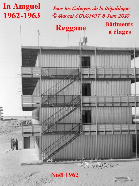 souvenirs de Regann Regeta10