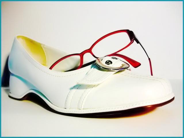 chaussure à lunette ... 100_4210