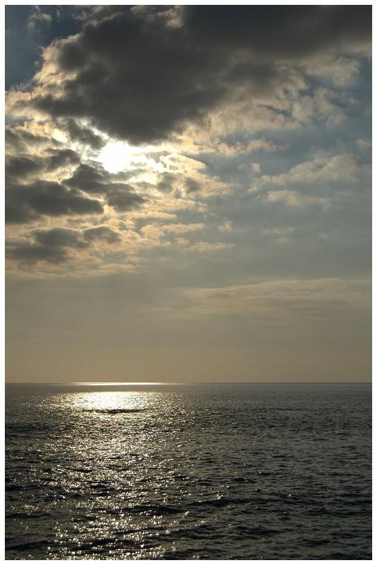 Bretagne ( fil ouvert ) _dsc5610