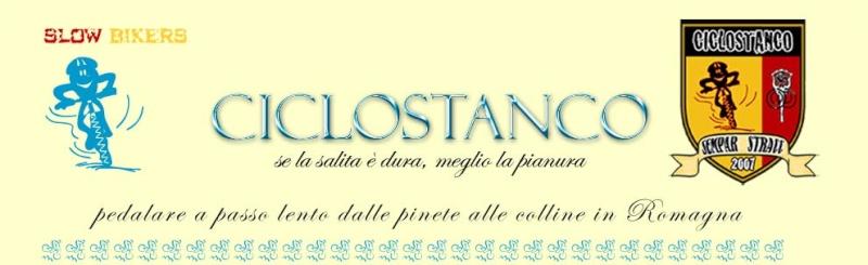 CICLOSTANCO