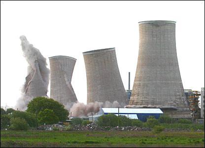 Scandale de très grande ampleur dans le nucléaire français Chemin10