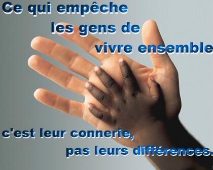 Forum Politique Francophone international - Portail Vivree10