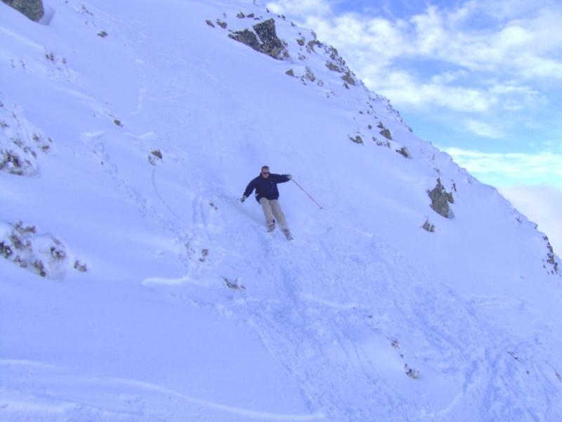 CHIRINGUITO - Página 2 Nieve_10