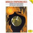 Mahler- 5ème symphonie - Page 3 1203e10