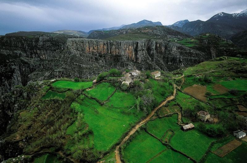 Fotografi te ndryshme nga Natyra e bukur Shqiptare... 112