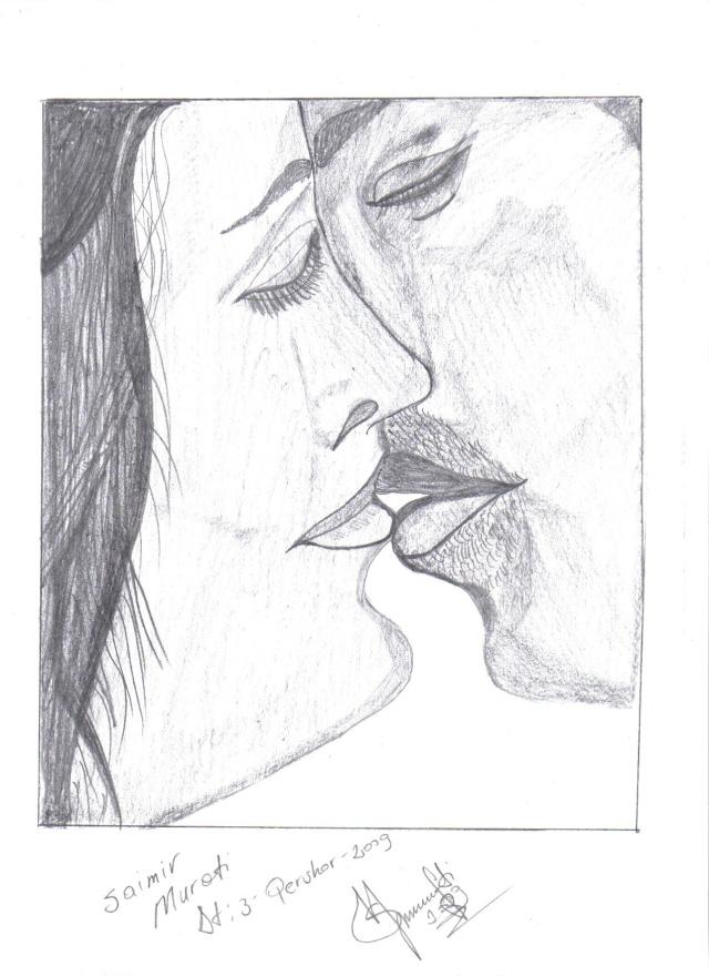 Piktura të vizatuara nga unë... - Faqe 4 Akt_pu10