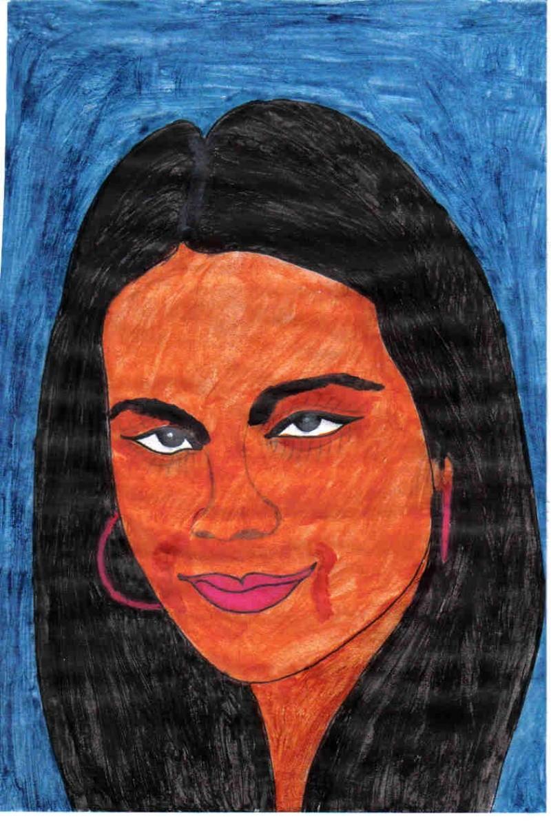 Piktura të vizatuara nga unë... - Faqe 4 Daniel10