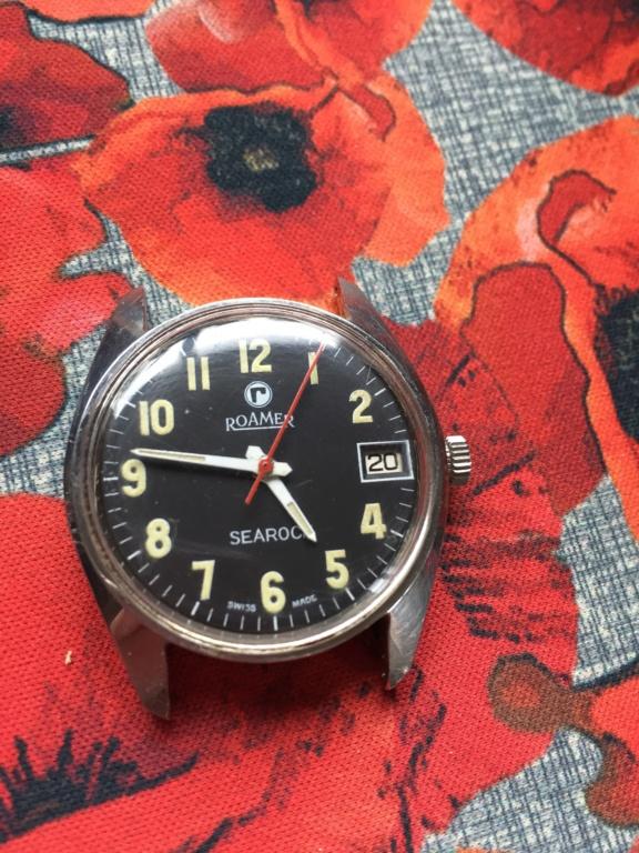 Un post qui référence les montres de brocante... tome IV - Page 40 Img_2210