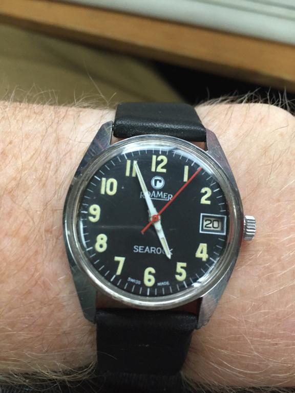 Un post qui référence les montres de brocante... tome IV - Page 40 Img_2213