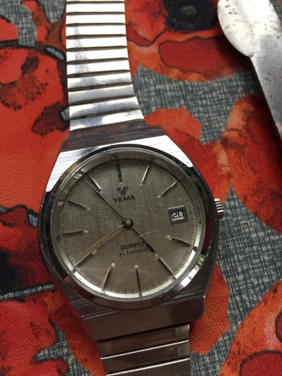Un post qui référence les montres de brocante... tome IV - Page 40 Img_2214