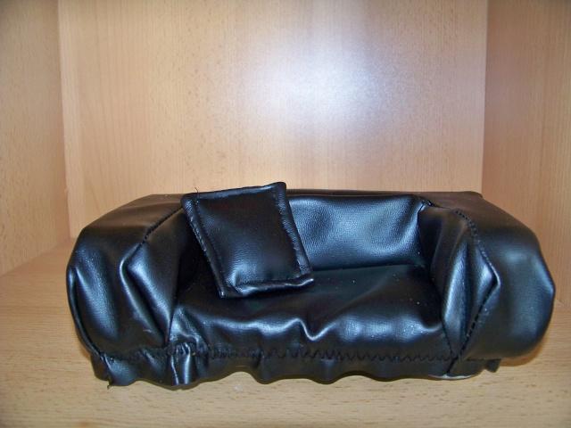 Bricolage et fimotage pour mes dolls- meubles bois 1:12 p.3 100_3410