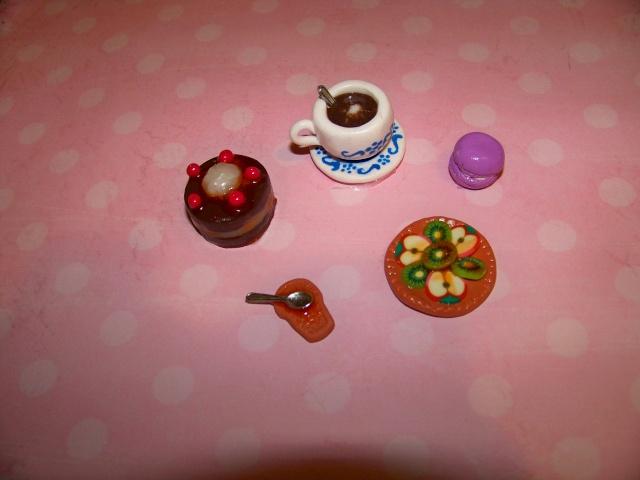 Bricolage et fimotage pour mes dolls- meubles bois 1:12 p.3 100_3421