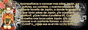 Entretenimiento Japon10