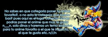 Foro gratis : Revelations of Hikari no Tsuki Otros10