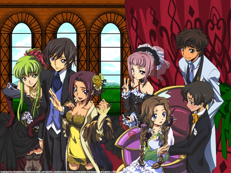Imagenes de Code Geass. The_en10
