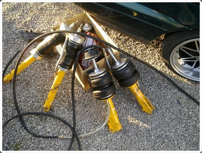 Vento, Air GAS, BBS madras, GTI 16s - Page 3 06042010